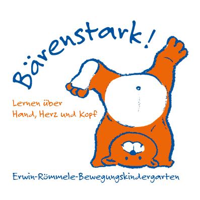 Baerenstark_Logo
