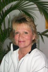 Renate Barzik